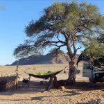 sossus oasis campsite sesriem namibia 23 150x150 Sossus Oasis Campsite Sesriem Namibia