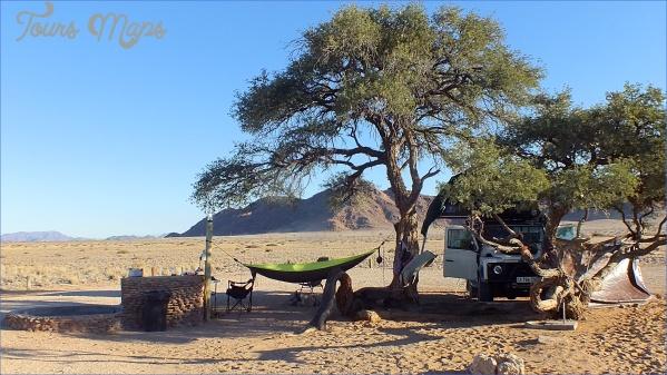 sossus oasis campsite sesriem namibia 23 Sossus Oasis Campsite Sesriem Namibia