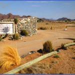 sossus oasis campsite sesriem namibia 4 150x150 Sossus Oasis Campsite Sesriem Namibia
