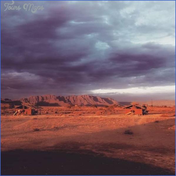 sossus oasis campsite sesriem namibia 9 Sossus Oasis Campsite Sesriem Namibia