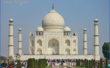 TAJ MAHAL INDIA  IN AGRA TAJ MAHAL TRAVEL TIPS WHEN TO VISIT AVOID QUEUES SECURITY_0.jpg