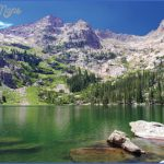 the best alpine lakes in colorado 13 150x150 The Best Alpine Lakes in Colorado