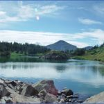 the best alpine lakes in colorado 17 150x150 The Best Alpine Lakes in Colorado