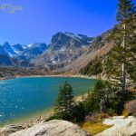 the best alpine lakes in colorado 18 150x150 The Best Alpine Lakes in Colorado