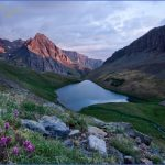 the best alpine lakes in colorado 2 150x150 The Best Alpine Lakes in Colorado