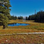 the best alpine lakes in colorado 6 150x150 The Best Alpine Lakes in Colorado