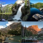 the best alpine lakes in colorado 9 150x150 The Best Alpine Lakes in Colorado