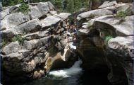 The Best Swimming holes in Colorado_0.jpg