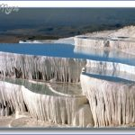 the hot springs and ancient city of pamukkale turkey 9 150x150 The Hot Springs and Ancient City of Pamukkale Turkey