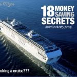 the top money saving travel tips from the pros 3 150x150 The Top Money Saving Travel Tips from the Pros