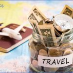 the top money saving travel tips from the pros 5 150x150 The Top Money Saving Travel Tips from the Pros