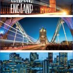 things to do in london uk 150x150 How to Spice up your London Trip while on a Budget