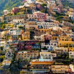 Top 3 Stunning Destinations You Must Visit In Sorrento_1.jpg