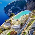 Top 3 Stunning Destinations You Must Visit In Sorrento_10.jpg
