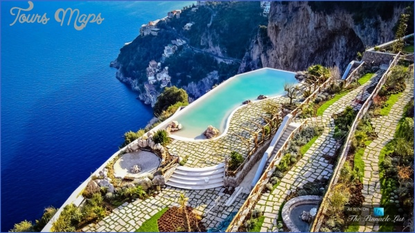 top 3 stunning destinations you must visit in sorrento 10 Top 3 Stunning Destinations You Must Visit In Sorrento