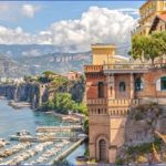 top 3 stunning destinations you must visit in sorrento 11 150x150 Top 3 Stunning Destinations You Must Visit In Sorrento