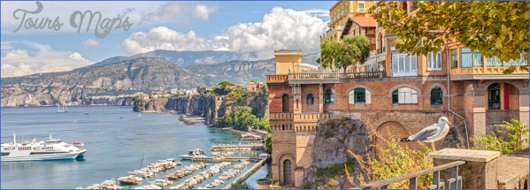 top 3 stunning destinations you must visit in sorrento 11 Top 3 Stunning Destinations You Must Visit In Sorrento