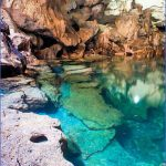 top 3 stunning destinations you must visit in sorrento 15 150x150 Top 3 Stunning Destinations You Must Visit In Sorrento