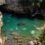 top 3 stunning destinations you must visit in sorrento 16 150x150 Top 3 Stunning Destinations You Must Visit In Sorrento