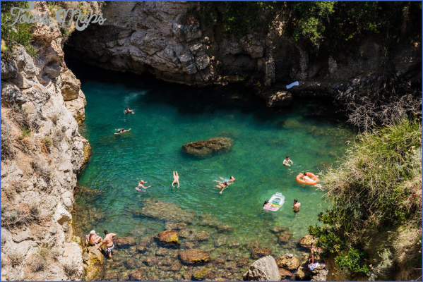 Top 3 Stunning Destinations You Must Visit In Sorrento_16.jpg