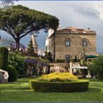 top 3 stunning destinations you must visit in sorrento 18 150x150 Top 3 Stunning Destinations You Must Visit In Sorrento