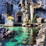top 3 stunning destinations you must visit in sorrento 3 150x150 Top 3 Stunning Destinations You Must Visit In Sorrento