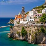 top 3 stunning destinations you must visit in sorrento 6 150x150 Top 3 Stunning Destinations You Must Visit In Sorrento