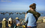 Top Five Destinations for Solo Women Travellers_11.jpg