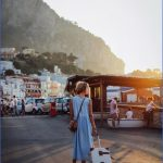 Top Five Destinations for Solo Women Travellers_9.jpg