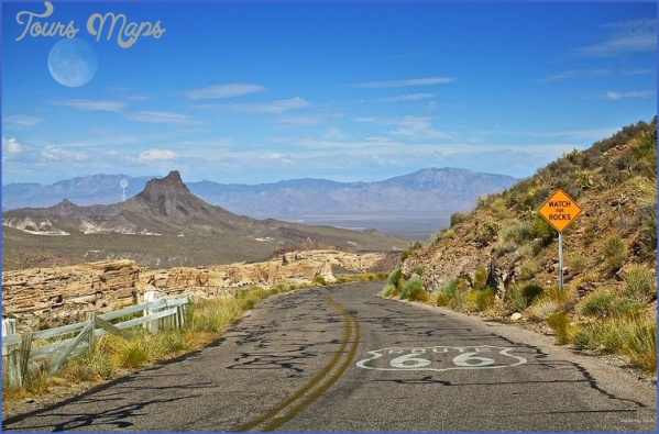 traveling to the united states on a budget 7 Traveling to the United States on a Budget