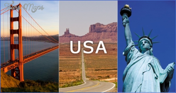 traveling to the united states on a budget 8 Traveling to the United States on a Budget