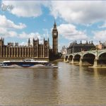visit london on a budget 10 150x150 How to Spice up your London Trip while on a Budget