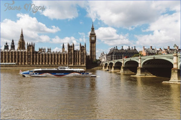 visit london on a budget 10 How to Spice up your London Trip while on a Budget