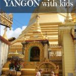 Why hire Yangon travel agency_14.jpg