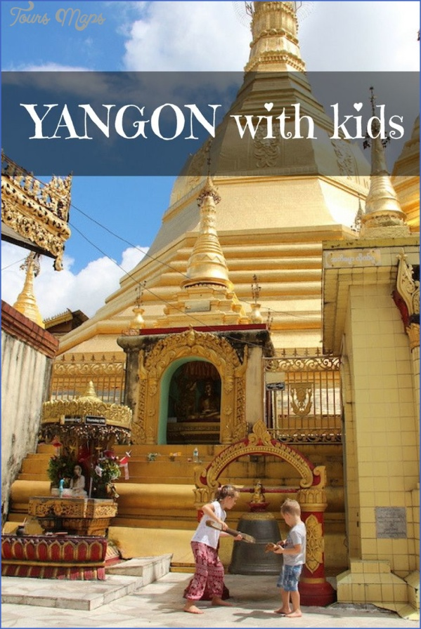 why hire yangon travel agency 14 Why hire Yangon travel agency