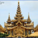Why hire Yangon travel agency_5.jpg
