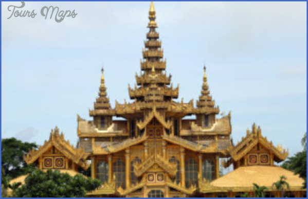 why hire yangon travel agency 5 Why hire Yangon travel agency