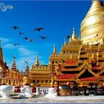 Why hire Yangon travel agency_8.jpg
