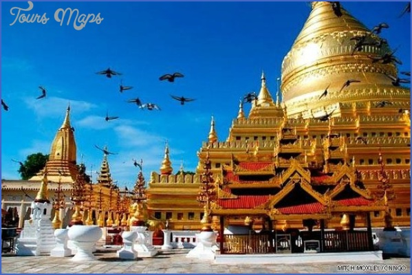why hire yangon travel agency 8 Why hire Yangon travel agency