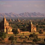 ygn bagan large 150x150 Temples of Bagan Lunch in Nyaung U Village Myanmar  Travel