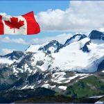 04 13 news canada 673x427 150x150 TRAVEL in Canada