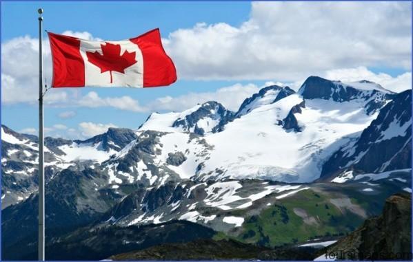 04 13 news canada 673x427 TRAVEL in Canada