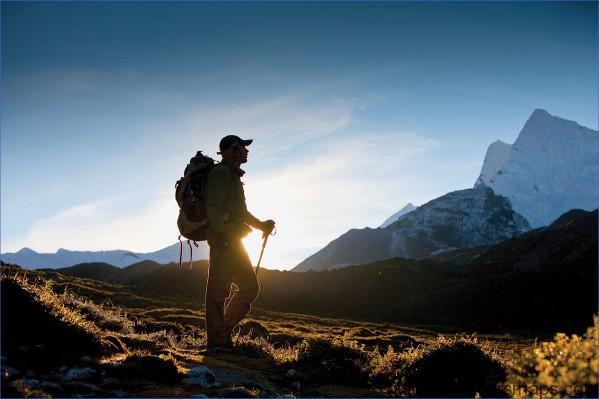 10 tips for the beginner traveler 7 Beginner Travel Tips