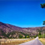 100 2147 025 150x150 How to PLAN an EPIC ROAD TRIP
