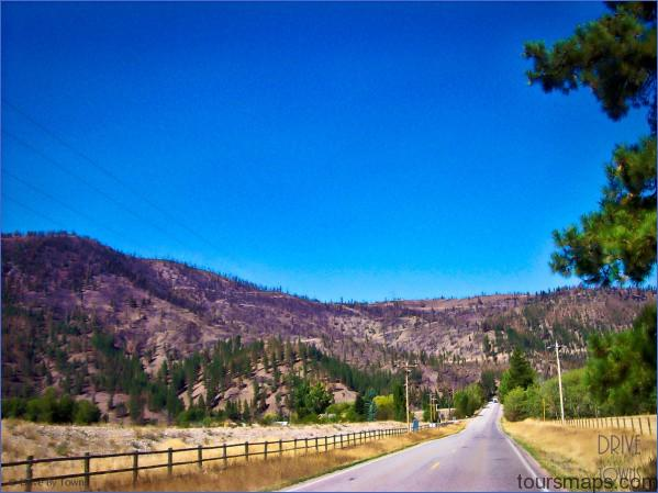 100 2147 025 How to PLAN an EPIC ROAD TRIP