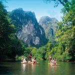11 take a jungle safari through khao sok national park thailand photo by awesomevillas com  150x150 THE BEST OF THAILAND   Khao Sok National Park GET HERE NOW