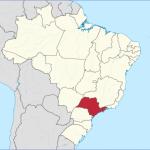 1200px sao paulo in brazil svg 150x150 Sao Paulo Brazil Map