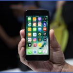 131012 phones news feature apple ios 11 tips and tricks for iphone master your new software image1 uzpt9lvobn 150x150 HOW TO MAKE A TRAVEL VIDEO   10 TIPS, YOU NEED TO KNOW