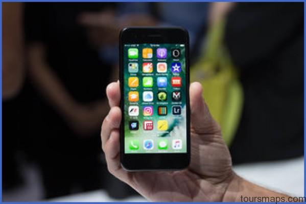 131012 phones news feature apple ios 11 tips and tricks for iphone master your new software image1 uzpt9lvobn HOW TO MAKE A TRAVEL VIDEO   10 TIPS, YOU NEED TO KNOW