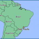 1510 sao paulo locator map 150x150 Sao Paulo Brazil Map